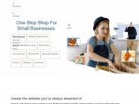 hostway.com