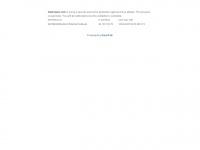 hpac.com