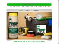 rrpwipes.com