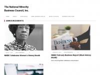 nmbc.org