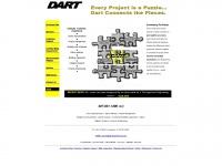 dartengineering.com