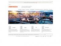 Abengoa.com