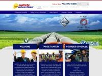 safetyadvantage.com