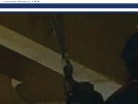 icorr.org