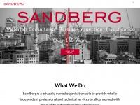sandberg.co.uk