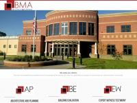 bma-architects.com