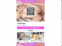 fbwprojects.com