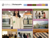 galleryofphotography.ie Thumbnail