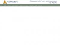 fetchmasters.com