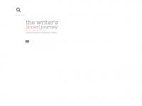 writersinnerjourney.com