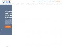 Vhma.org