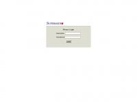 culturecritic.co.uk Thumbnail