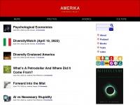 amerika.org