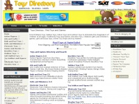 toysdirectory.co.uk