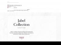 jabel.com