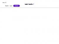 baldforbucks.org Thumbnail