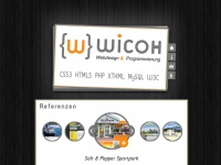 wicoh.de
