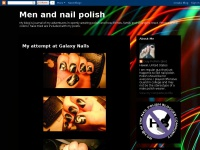 polished-men.blogspot.com