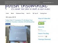 polishinsomniac.net