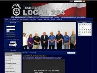 Teamsters264.org