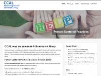 Ccal.org