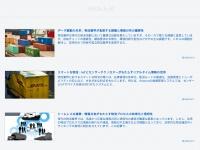Foodallergiesrock.com