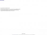 123prosite.com