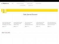 fishingloire.com