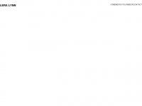 leralynn.com