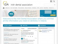 dentist.ie