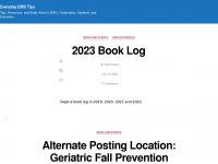everydayemstips.com