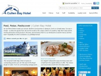cullenbayhotel.co.uk Thumbnail