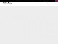 entandaudiologynews.com