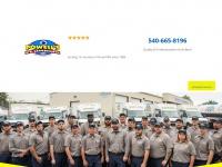 powells-plumbing.com