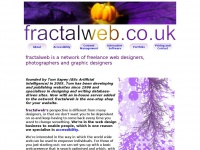fractalweb.co.uk