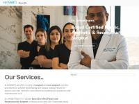 newmetj.com