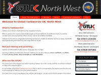 gtuknorthwest.co.uk