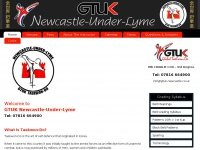 gtuk-newcastle.co.uk
