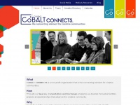cobaltconnects.ca