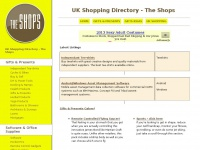 Theshops.co.uk
