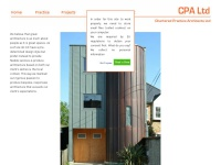 cparchitects.com