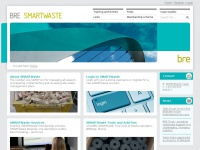 Smartwaste.co.uk