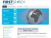 firstsearchconsultancy.co.uk