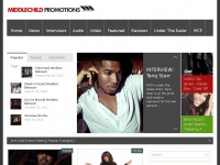 middlechildpromotions.com