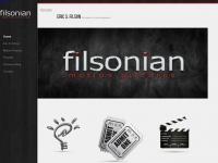 Filsonian.com