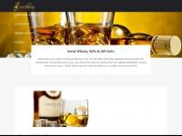 whiskybarcincinnati.com
