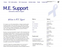 mesupport.co.uk