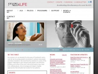 prize4life.org