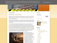 imperfectamerica.blogspot.com