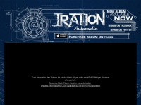 irationmusic.com